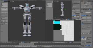 Myrobot_05_2