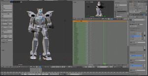 Myrobot_06